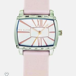 Ted Baker Sophistica-Ted Watch